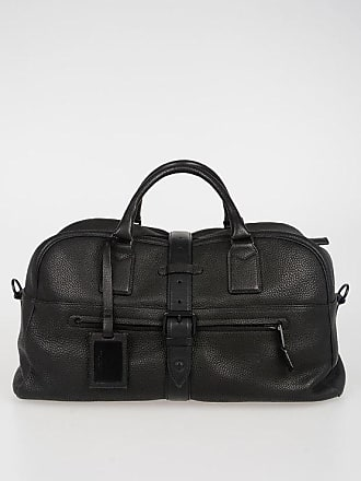 5049bb80d917 Marc Jacobs® Travel Bags  Must-Haves on Sale up to −51%