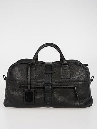 Sacs pour Hommes Marc Jacobs®   Shoppez-les jusqu  à −50%   Stylight dc3708d8cbd
