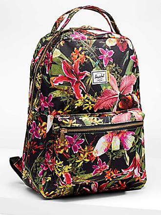 Herschel Medium Nova backpack