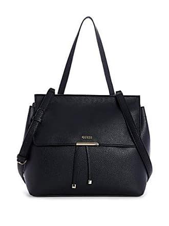 Guess® Bags − Sale  at USD  28.38+  e1fd8c956ff9e