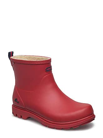 ac7652431bcc Gummistøvler fra Viking®  Nå opp til −50%
