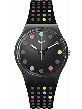 Swatch Relógio Swatch Boule a Facette - GB305