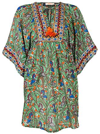 77786f1418 Tory Burch® Tunics − Sale  up to −40%