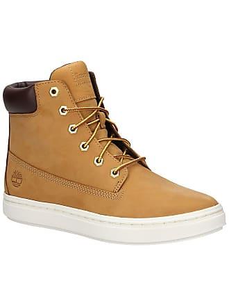 40f6f490bc Timberland Stiefel für Damen − Sale: bis zu −50% | Stylight