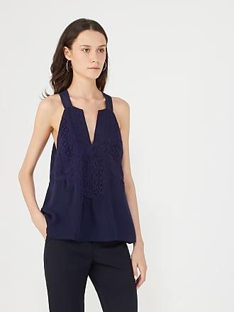 71cb560ee7eb9 T-Shirts See U Soon® : Achetez dès 6,58 €+ | Stylight