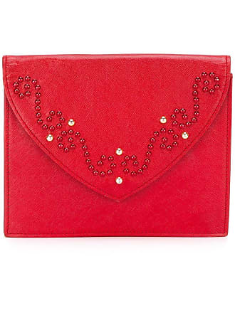 da6be76eca1 Saint Laurent® Clutches: Must-Haves on Sale up to −60% | Stylight