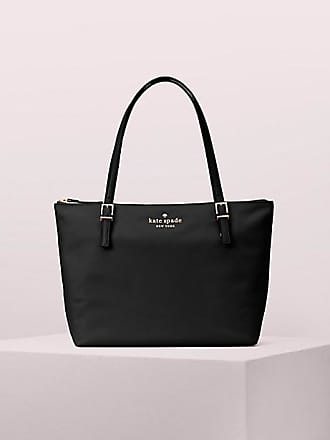 Kate Spade New York Watson Lane Small Maya, Black