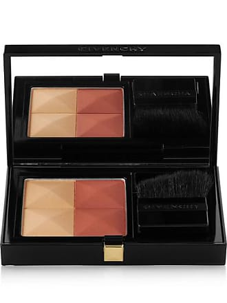 Givenchy Beauty Le Prisme Blush - African Earth No. 09 - Pink