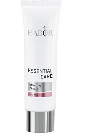 Babor Sensitive Cream