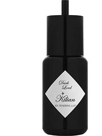 Kilian The Smokes Dark Lord Dark Lord Eau de Parfum Spray Refill 50 ml