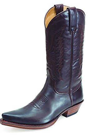 Stivali Texani − 48 Prodotti di 32 Marche  78a674b5e6b