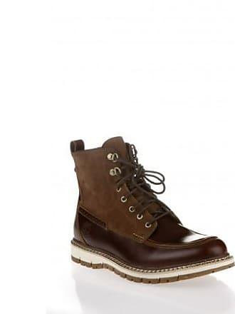 af93453e397 Zapatos para Hombre de Timberland