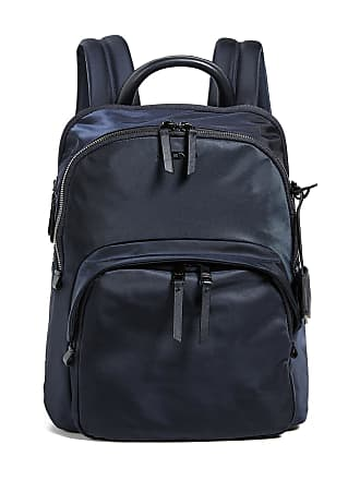 03bc2005750e Backpacks (Business) − Now  716 Items up to −68%