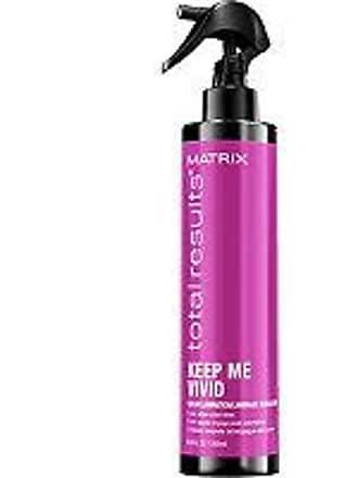 Matrix Total Results Keep Me Vivid Color Lamination Spray