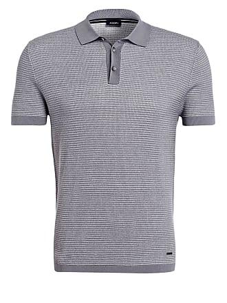 1d9338dbd095fa Joop Shirts für Herren  57 Produkte im Angebot