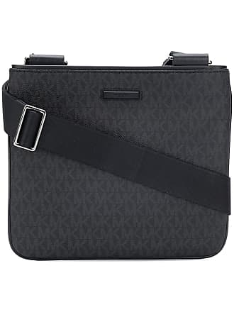 dfc4a979068c Michael Kors® Messenger Bags − Sale  up to −50%