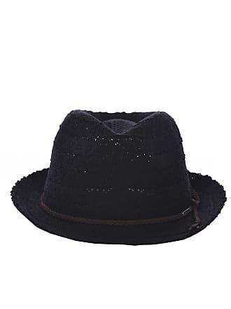 a56a73e4c58a5 Chapeaux En Feutre : Achetez 101 marques jusqu''à −60% | Stylight