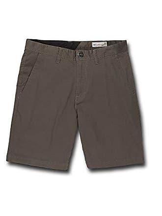 bfc539c2c55e Volcom Short Pants for Men: Browse 194+ Items | Stylight