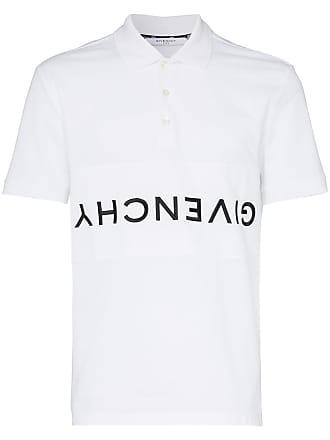 68e73524 Givenchy® Polo Shirts − Sale: up to −60% | Stylight