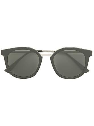 Gentle Monster Óculos de sol Dim 01 - Preto