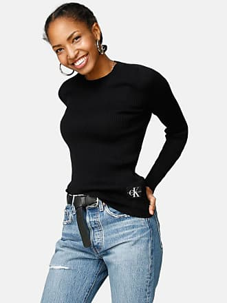 797707ae41 Calvin Klein Jeans® Mode  Handla Nu upp till −70%