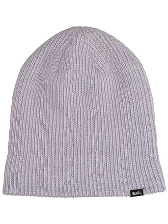 bbd80c675b9 Vans® Winter Hats  Must-Haves on Sale up to −25%