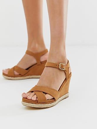 best loved bcaf3 90b1c Schuhe von Oasis®: Jetzt bis zu −46%   Stylight