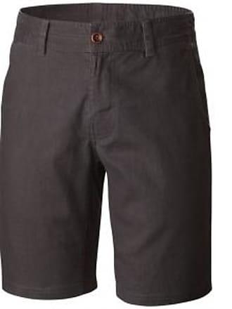 Columbia Mens Southridge Shorts