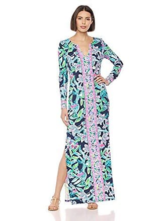 695fee067d9 Lilly Pulitzer® Dresses − Sale  at USD  48.00+