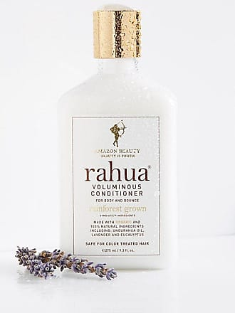 Free People Rahua Voluminous Conditioner by Free People