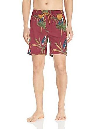 8d9eb444e4 Billabong® Swim Trunks − Sale: at USD $32.97+ | Stylight