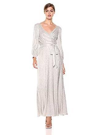 1f2ddb16e4b Alex Evenings® Evening Dresses − Sale  at USD  57.65+