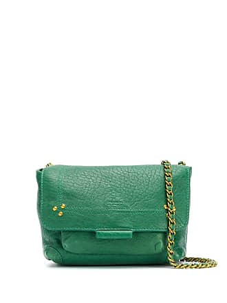 8797131778bf Jerome Dreyfuss® Bags − Sale  up to −70%
