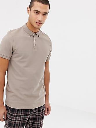 b3d930dc Asos® Polo Shirts: Must-Haves on Sale up to −62% | Stylight