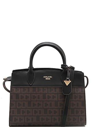 a9065010b Colcci® Bolsas: Compre com até −59% | Stylight