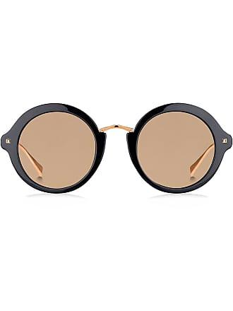 Lunettes De Soleil Max Mara®   Achetez dès 61,30 €+   Stylight fce974af5446