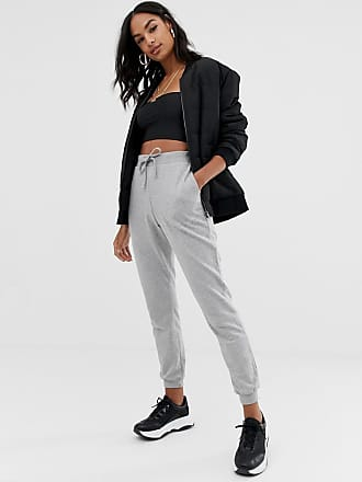 e4b0eae9a38 Women's Asos® Sweatpants: Now up to −61%   Stylight