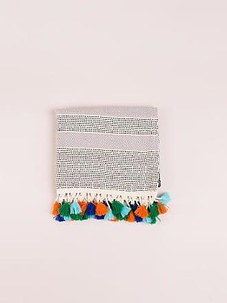 Kauf Dich Glücklich Kleines Handtuch