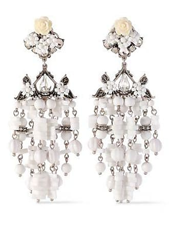 d396e2ca754 Drop Earrings  Shop 281 Brands up to −70%