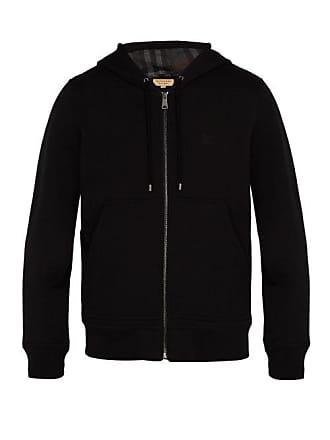 Vêtements Burberry pour Hommes   579 articles   Stylight abec7075ff1
