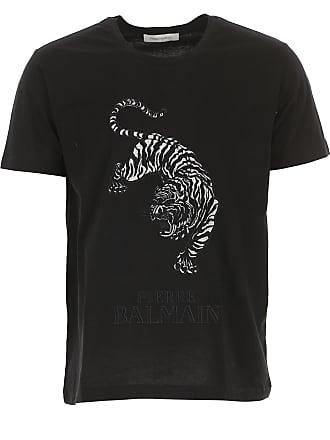 Abbigliamento Balmain®  Acquista fino a −70%  f7e15d88b32