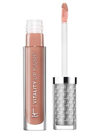 IT Cosmetics Perfect Nude Lipgloss 3.4 ml Damen