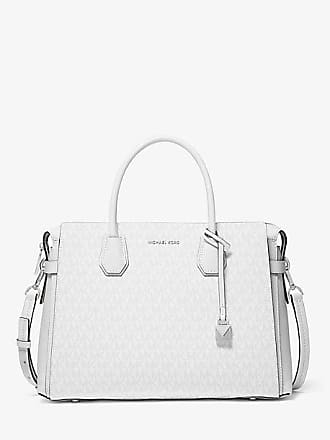 7209322a7191 Michael Kors® Satchels − Sale: up to −55% | Stylight