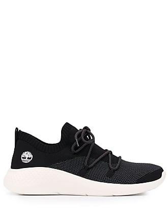 Timberland mesh sneakers - Black