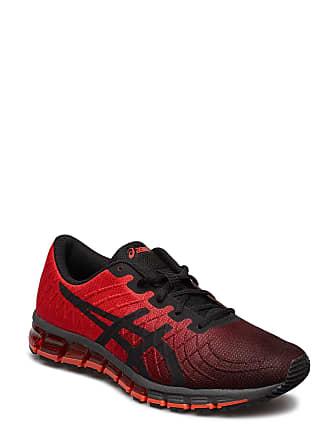 5776f1003c Asics Schuhe  Sale bis zu −62%