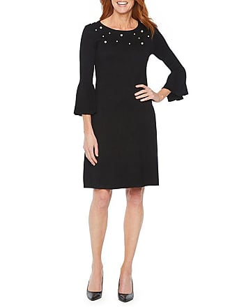 Jcpenney Sweater Dresses Browse 41 Products Up To 79 Stylight