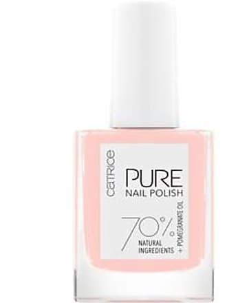 Catrice Nails Nail polish Pure Nail Polish No. 1 10 ml