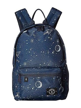 192edc17e05 Parkland The Edison (Little Kids Big Kids) (Space Dreams) Backpack Bags
