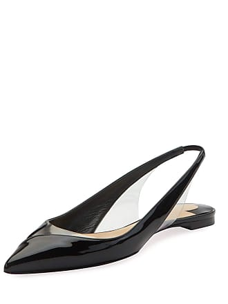 73a5342f30 Christian Louboutin® Ballet Flats: Must-Haves on Sale at USD $475.00 ...
