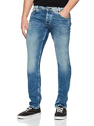 7064102e4ad Pepe Jeans London Spike PM200029 Jean Slim
